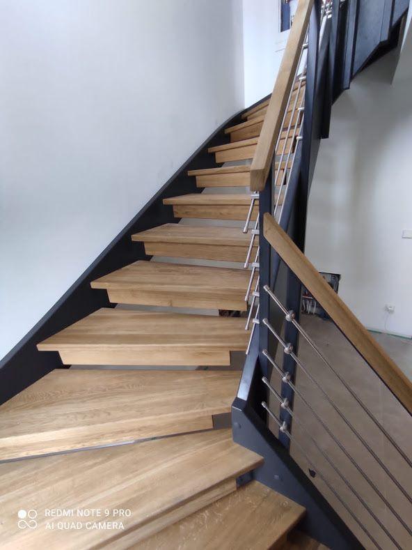 najlepsze-schody-zabiegowe-debowe-do-domu