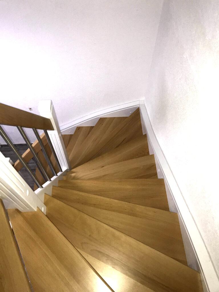 schody-bukowe-najlepsi-fachowcy-goleniow