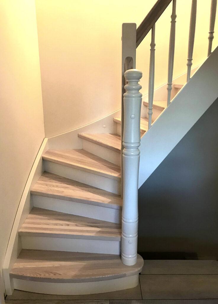 schody-jesionowe-najwyzszej-jakosci-do-domu