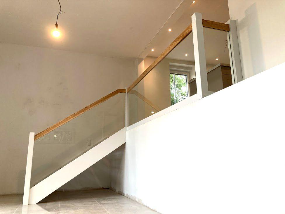 schody-ze-szklana-balustrada-najlpesze-schody-w-polsce
